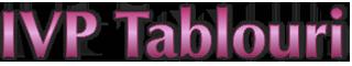 ivp tablouri logo