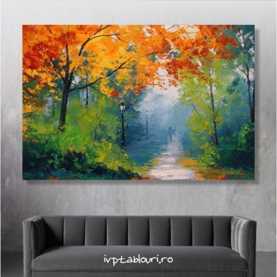 Tablou canvas arta ART203