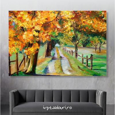 Tablou multicanvas arta ART305