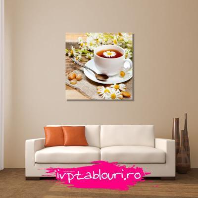 Tablou canvas HoReCa HRC106