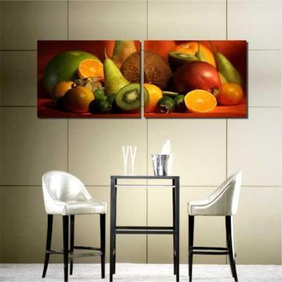 tablou multicanvas HoReCa cod HRC200