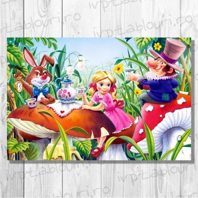 Tablou canvas pentru copii KID109-A