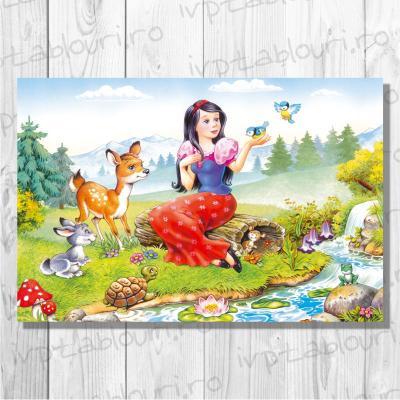 Tablou canvas pentru copii KID113-A