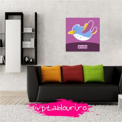 Tablou canvas pentru copii KID130