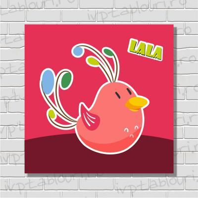 Tablou canvas pentru copii KID131-A