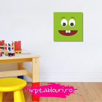 Tablou canvas pentru copii KID143