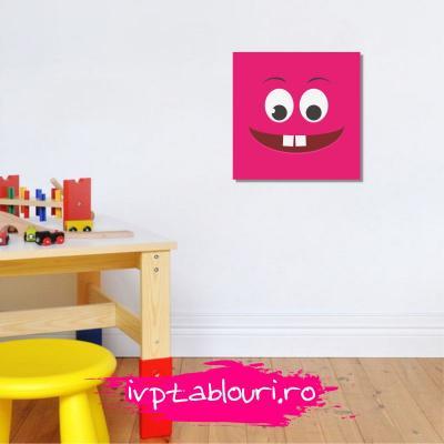 Tablou canvas pentru copii KID144