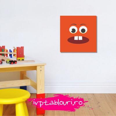 Tablou canvas pentru copii KID145
