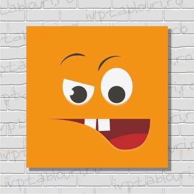 Tablou canvas pentru copii KID146-A