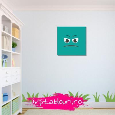 Tablou canvas pentru copii KID149