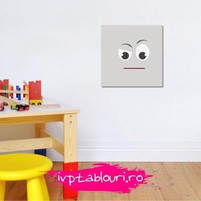 Tablou canvas pentru copii KID150