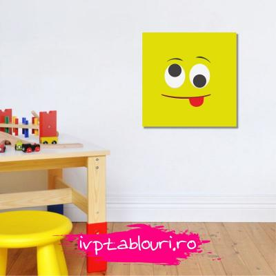 Tablou canvas pentru copii KID151