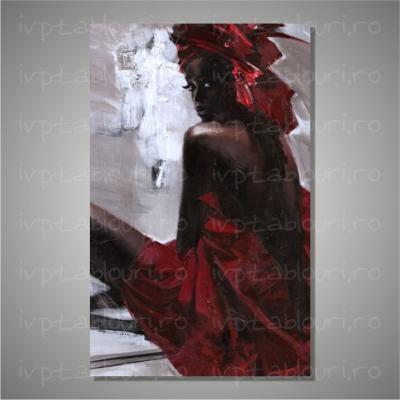tablou canvas arta ART100-A