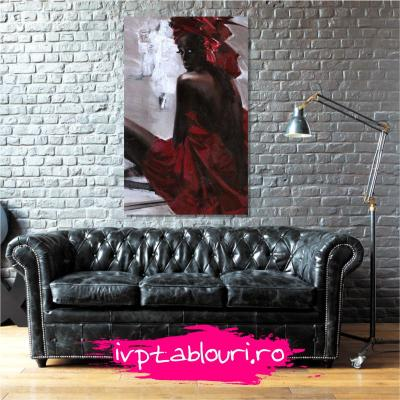 tablou canvas arta ART100