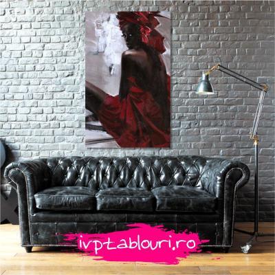 tablou canvas arta ART100