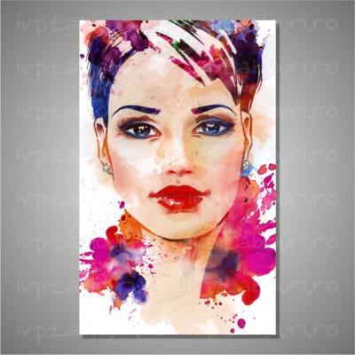 tablou canvas arta ART101-A