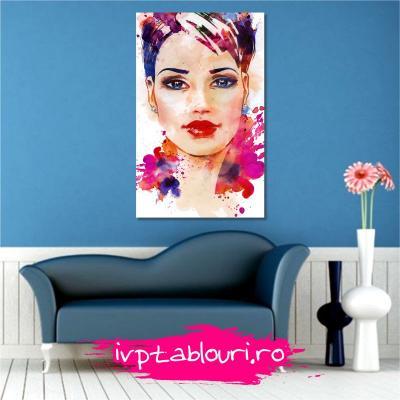tablou canvas arta ART101