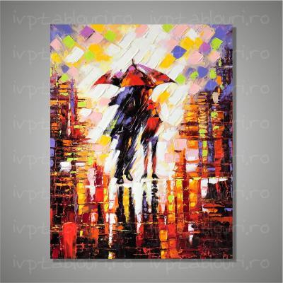 tablou canvas Arta ART102-A
