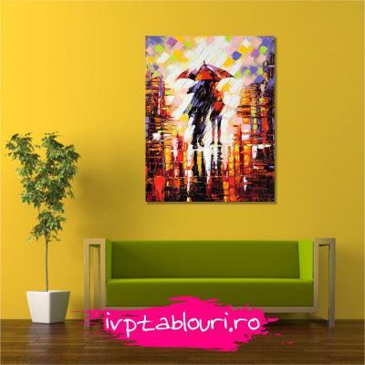 tablou canvas Arta ART102