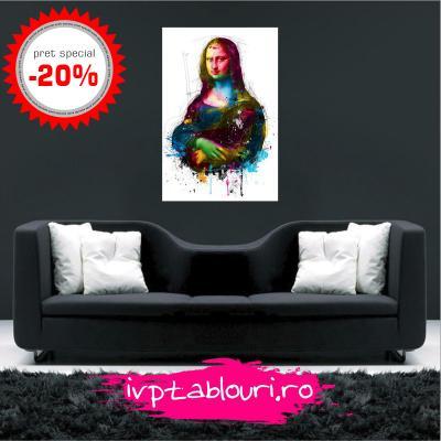 promotie Tablou canvas arta ART104-A