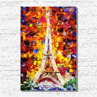 Tablou canvas arta ART105-A