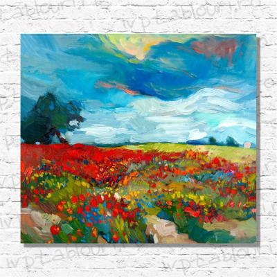 Tablou canvas arta ART106-A