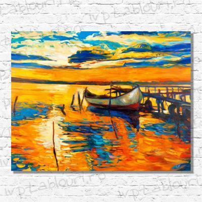 Tablou canvas arta ART107-A