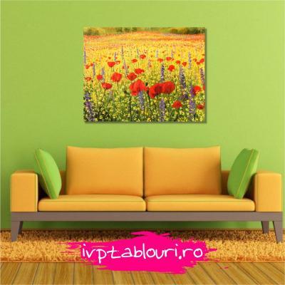 Tablou canvas arta ART108