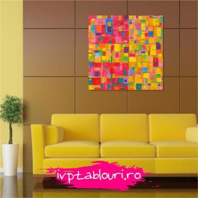 Tablou canvas arta ART109