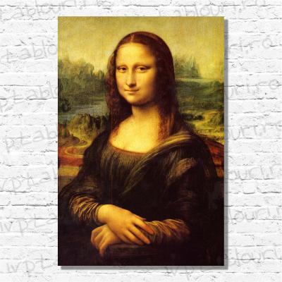Tablou canvas arta ART111-A
