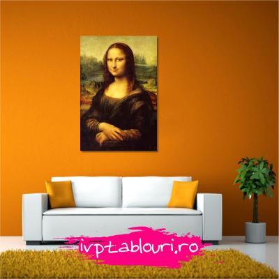 Tablou canvas arta ART111