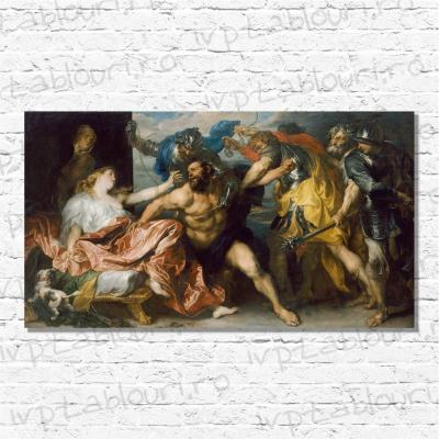 Tablou canvas arta ART112-A
