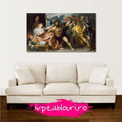 Tablou canvas arta ART112