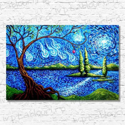Tablou canvas arta ART113-A