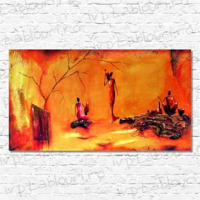 Tablou canvas arta ART114-A