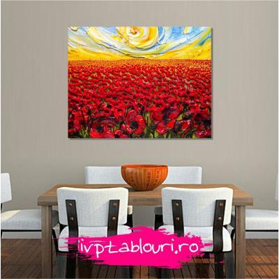 Tablou canvas arta ART115