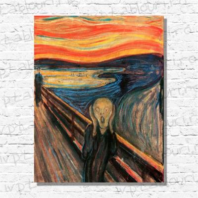 Tablou canvas arta ART117-A