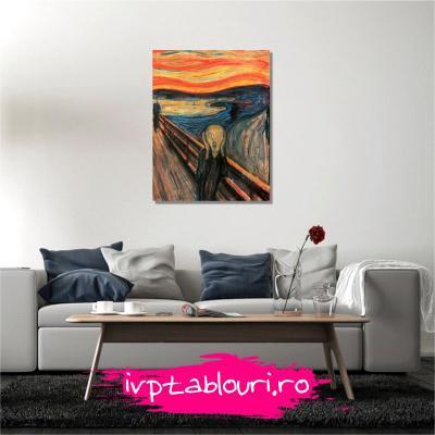 Tablou canvas arta ART117