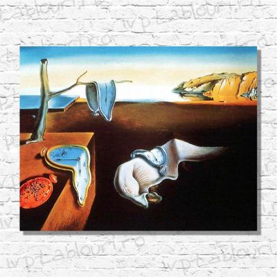 Tablou canvas arta ART118-A