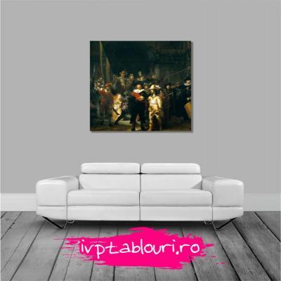 Tablou canvas arta ART120