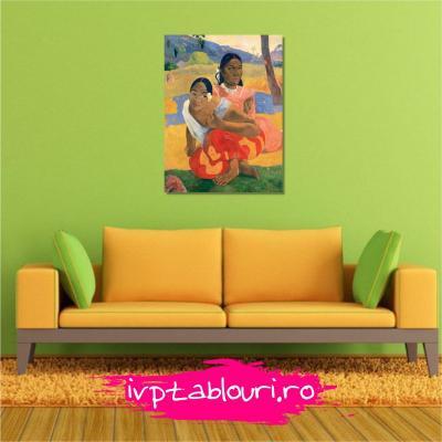 Tablou canvas arta ART121