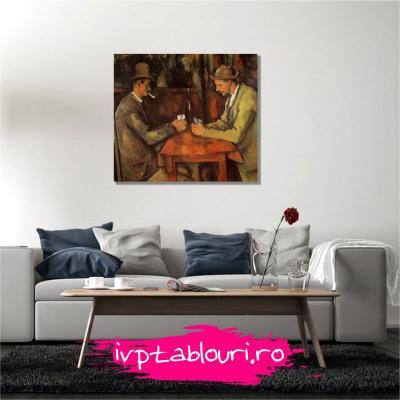 Tablou canvas arta ART122