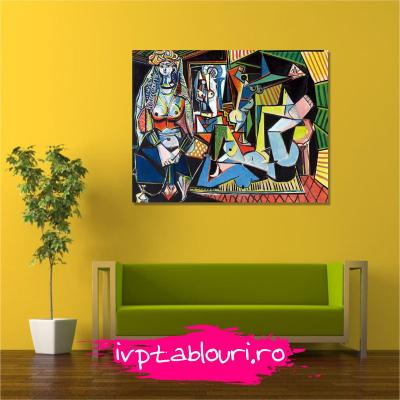 Tablou canvas arta ART123