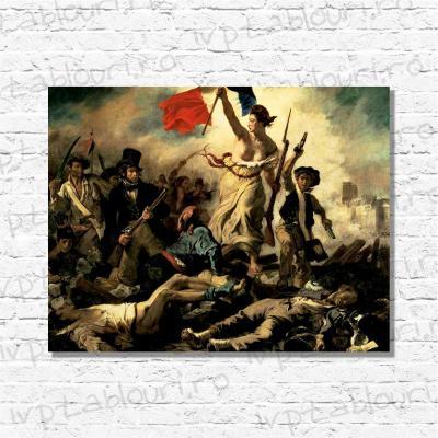 Tablou canvas arta ART124-A
