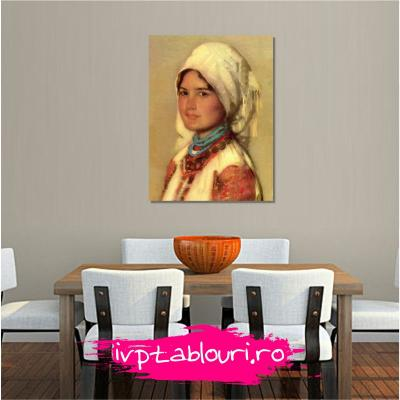 Tablou canvas arta ART127