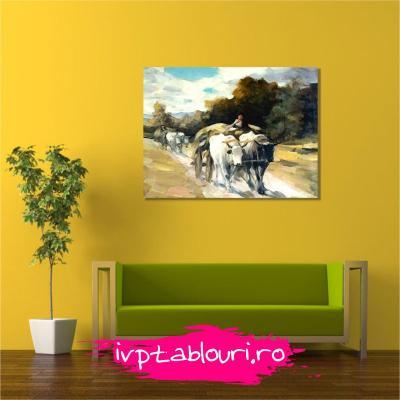 Tablou canvas arta ART128