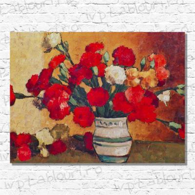 Tablou canvas arta ART129-A