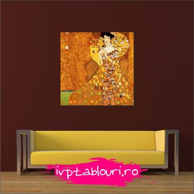 Tablou canvas arta ART130