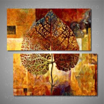 tablou multicanvas arta ART200-A