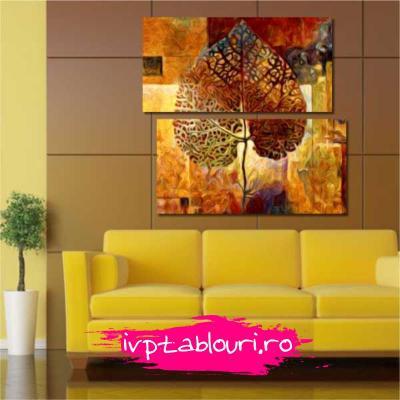 tablou multicanvas arta ART200